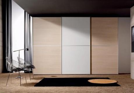 Inmeblock cabinets - Armario 3 puertas correderas ...