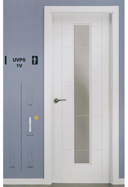 UVP5-1V