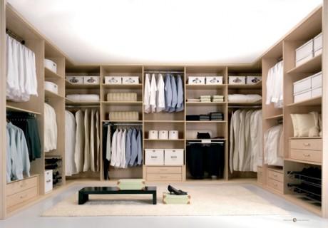 Inmeblock armarios for Armario zapatero giratorio