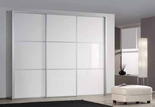 inmeblock armoires. Black Bedroom Furniture Sets. Home Design Ideas