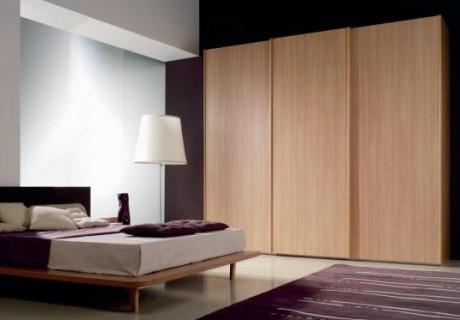 Inmeblock armarios - Puertas correderas estilo japones ...