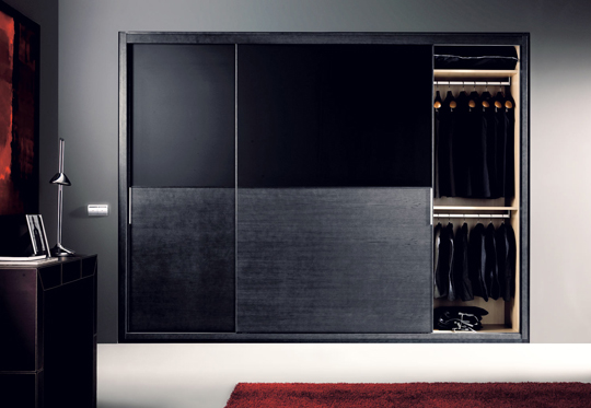 inmeblock armoires. Black Bedroom Furniture Sets. Home Design Ideas