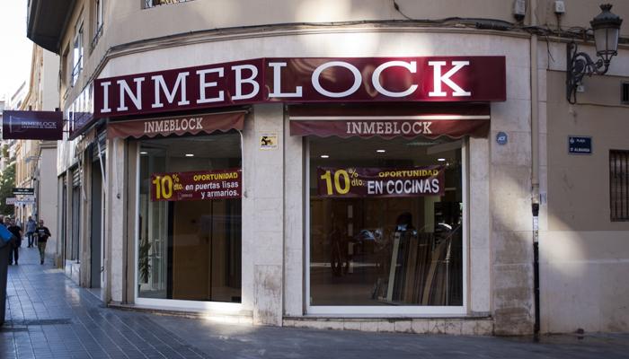 tienda_inmeblock_guillem_de_castro_01