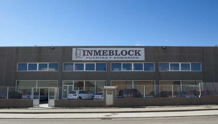 tienda_inmeblock_requena_07