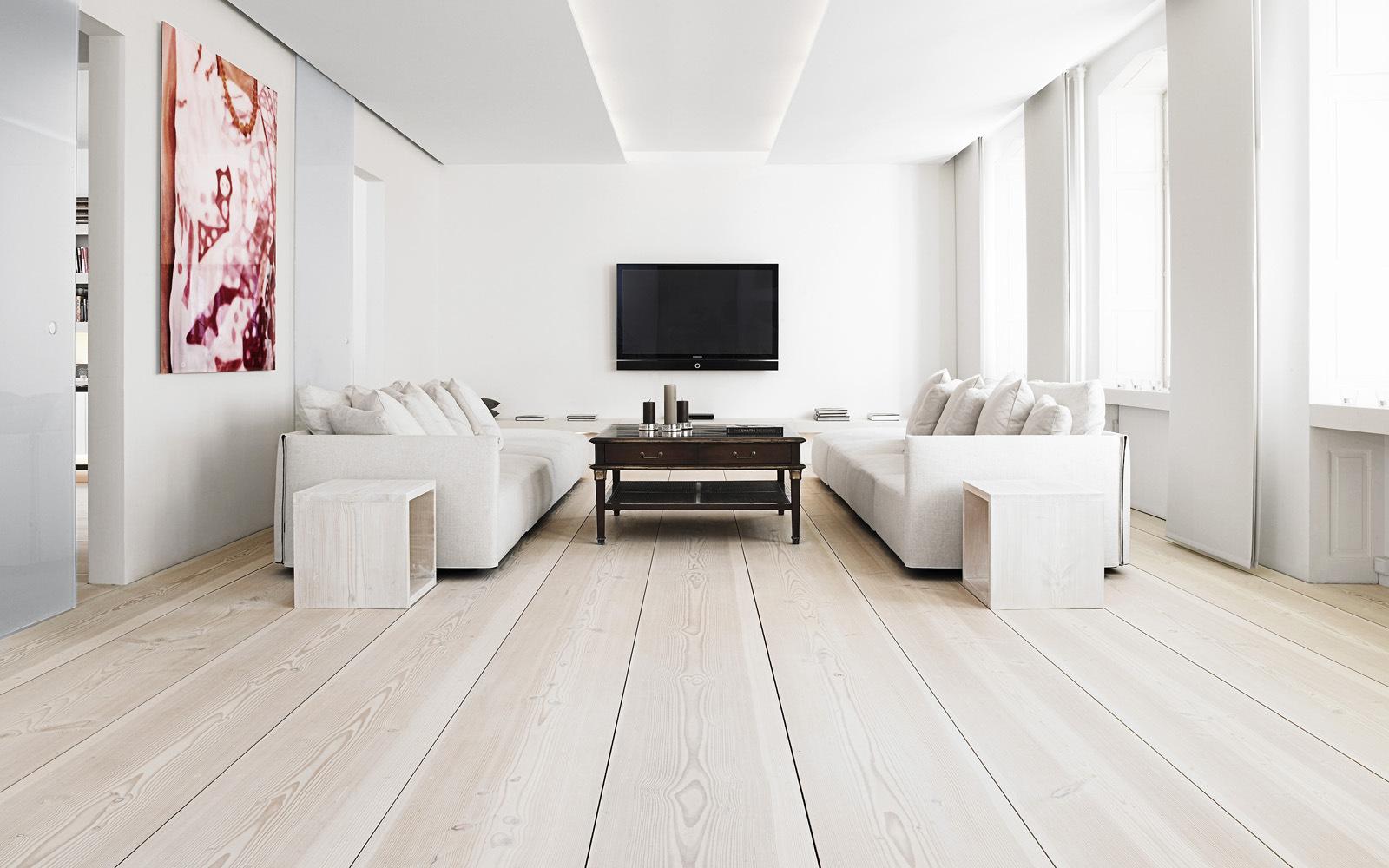 mantenimiento-suelos-de-madera