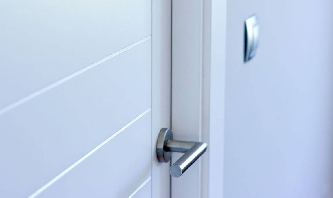 puerta-lacada-blanca