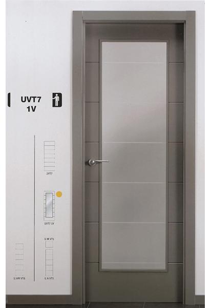 UVT7-1V